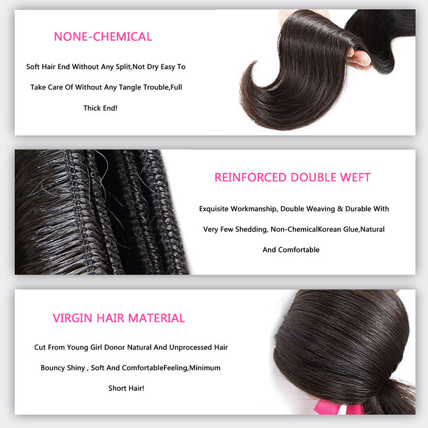 nana hair Brazilian hair curly wholesale