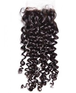 brazilian wholesale lace closure