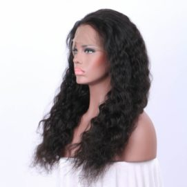 1002_peruvian hair full lace wigs