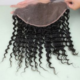 13x 6 frontal curly (8)