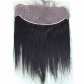13x 6 frontal straight (3)