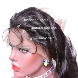 360-frontal-body-wave-3