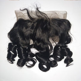 360 loose wave frontal (2)