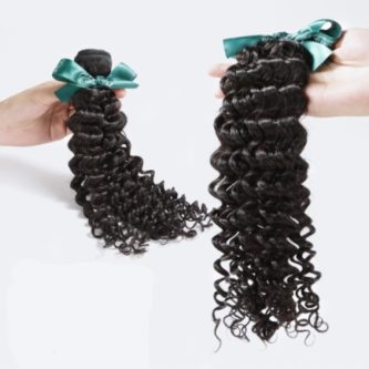 wholesale Brazilian human hair