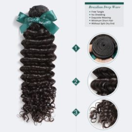 Brazilian Hair Wholesale (3)