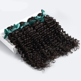 Brazilian Hair Wholesale (4)
