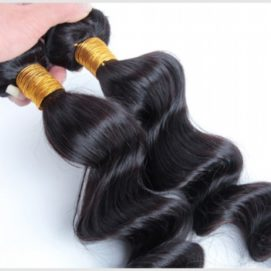 European Virgin Hair Vendor (2)