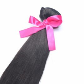 Indian-Hair-Extensions-3-271x271