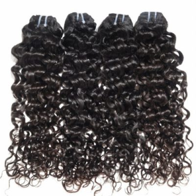 Italy curly 4 bundle deals