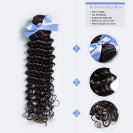 Malaysian Curly Bundle (3)
