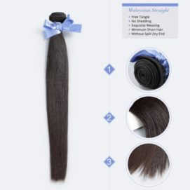 Malaysian Hair Extensions (3)