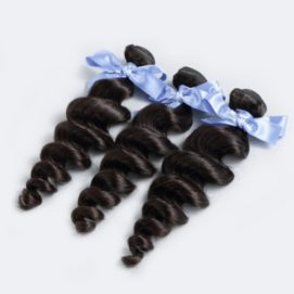 Malaysian Virgin Hair Vendor (4)