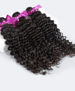 Peruvian curlyhairextension