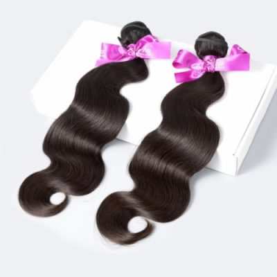 the difference Malaysian Hair and Peruvian Hair