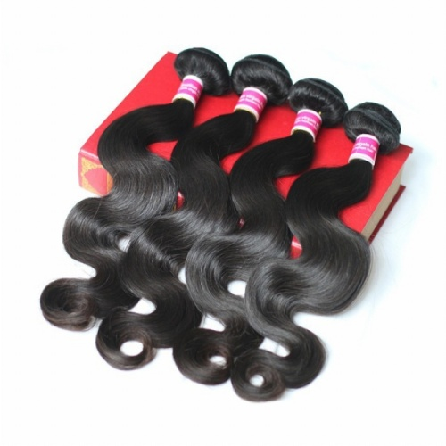 Russian hair extensions buy hair best hair back to texture after russian pmusecretfo Choice Image