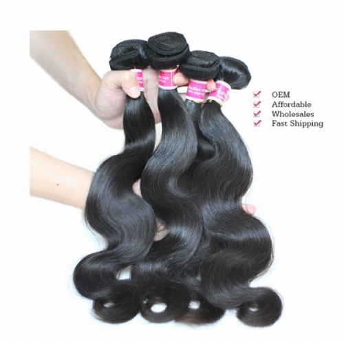 Russian hair extensions buy hair best hair back to texture after russian body wave hair 1 pmusecretfo Choice Image
