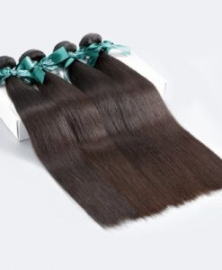 virgin hair wholesale