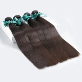 Unprocessed Virgin Hair Wholesale