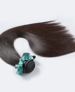 Unprocessed-Virgin-Hair-Wholesale