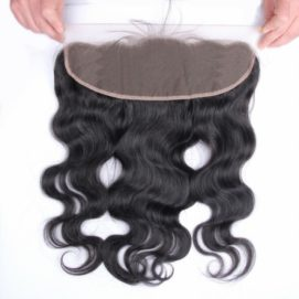 body wave frontal (0)