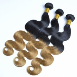 brazilian body wave 1b 27 ombre (4)