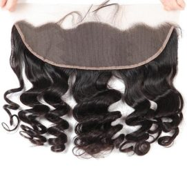 brazilian hair loose wave frontal (2)