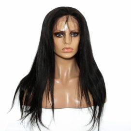 frontal wig01