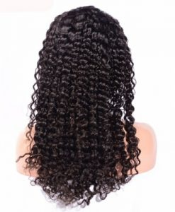 full-lace-wig-human-hair-3