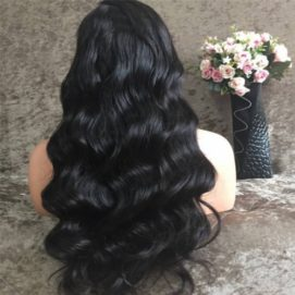 full-lace-wig2