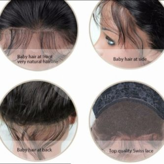 full-lace-wig3
