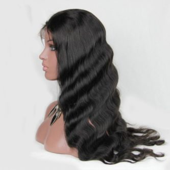 indian-full-lace-wig2