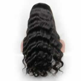 indian full lace wig3