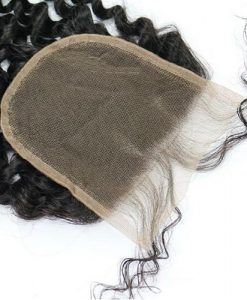 kinky-curly-closure-4