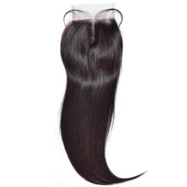 lace closure 1