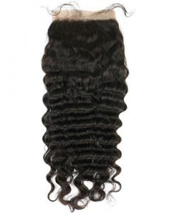 lace-closure-with-baby-hair3