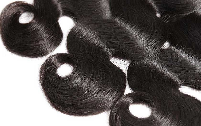 Premium Wholesale Virgin Hair