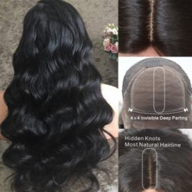 silk top body wave1