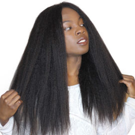Brazilian lace wig human hair (1)