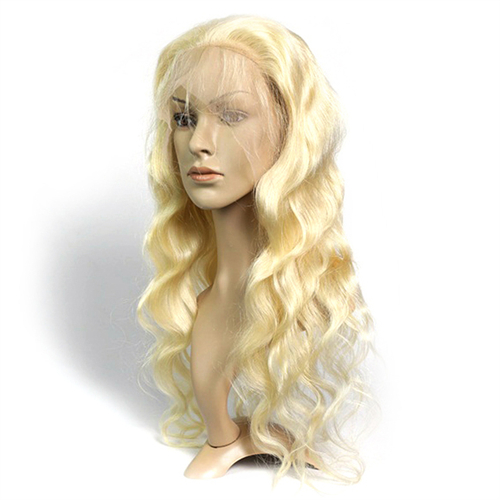 613 full lace wig