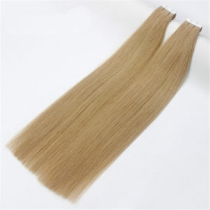 color 14 tape hair (3)