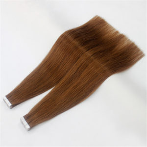 color 6 tape hair (2)