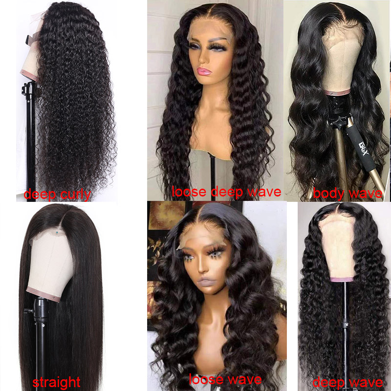 hd lace wig wholesale