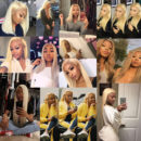 blond-straight-613-with-closure (11)