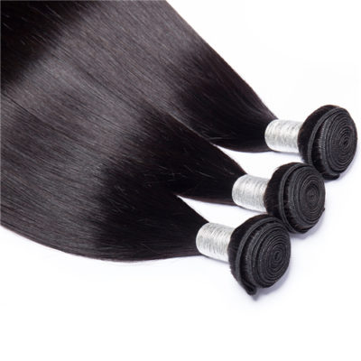 nana hair straight hair weave Pattern in Top Quality