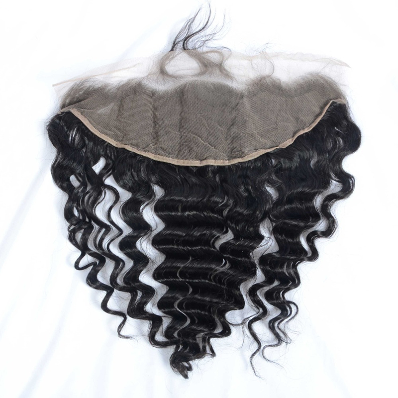 wholesale hd lace frontal