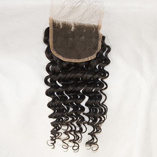 HD closure deep wave wholesale