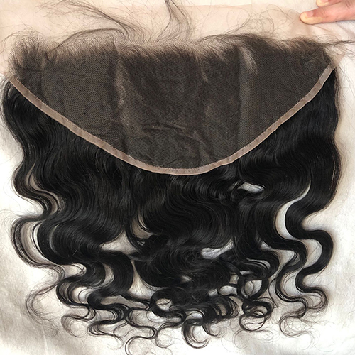 HD frontal Body wave 13x6