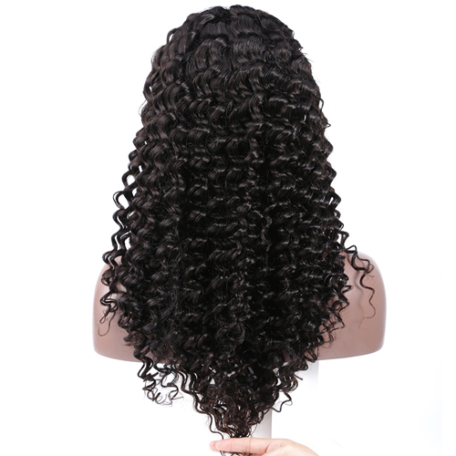 HD Lace Wig Vendors
