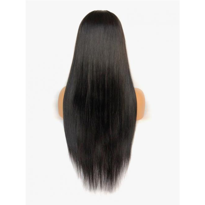 HD frontal wig wholesale