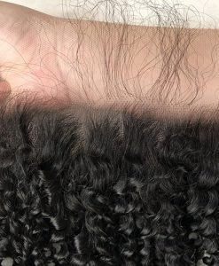 hd lace frontal vendors